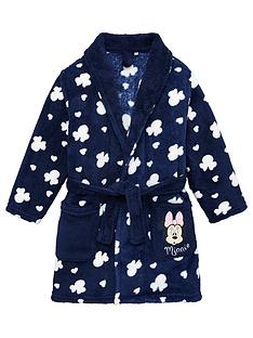 minnie-mouse-dressing-gown-blue