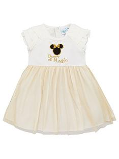 minnie-mouse-party-dress-off-white