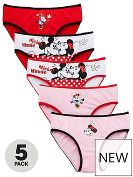 minnie-mouse-5-pack-briefs-multi
