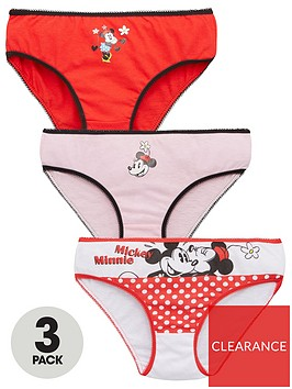 minnie-mouse-3-pack-briefs-multi