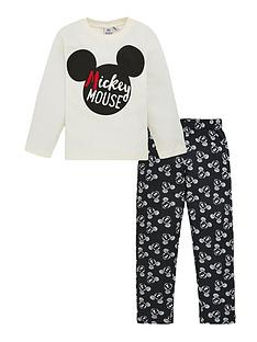 mickey-mouse-pyjamas-off-white