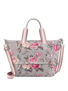 cath-kidston-expandable-travel-bag-garden-rose