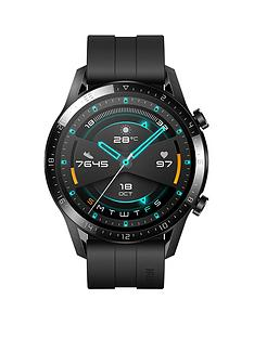 huawei-watch-gt2-46mm-matt-black-latona-b19s