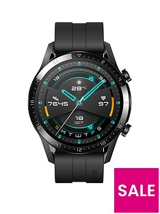 huawei-watch-gt2-46mm-matt-black-latona-b19s