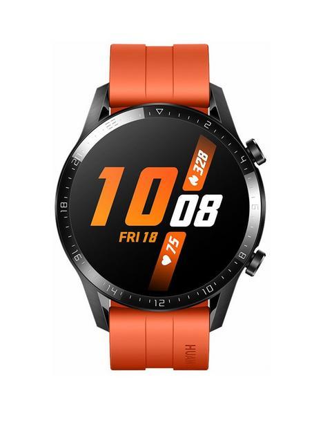 huawei-watch-gtnbsp2-46mm-sunset-orange-b19p