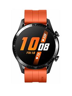 huawei-watch-gtnbsp2-46mm-sunset-orange-b19p