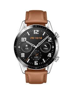 huawei-watch-gt2-46mm-pebble-brown-latona-b19v