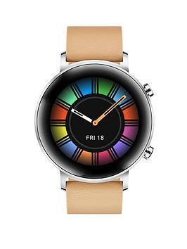 huawei-watch-gt2-42mm-gravel-beige-diana-b19v