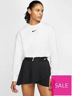 nike-sportswear-swoosh-sweatshirt-whtienbsp
