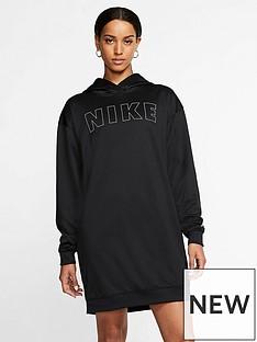 nike-nsw-air-hooded-dress-blacknbsp