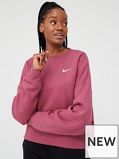 nike-sportswear-trend-sweatshirt-mulberrynbsp