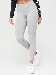 nike-nsw-club-leggings-dark-grey-heathernbsp