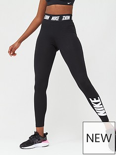 nike-nsw-club-leggings-black