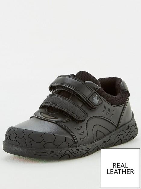 v-by-very-toezone-at-v-by-verynbspboys-dinosaur-leather-school-shoe-black