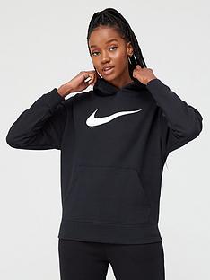 nike-nsw-swoosh-pullover-hoodie-blacknbsp