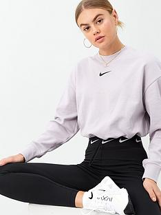 nike-nsw-swoosh-sweat-top-lilac