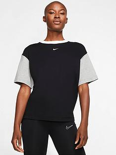 nike-nsw-essential-tee-blacknbsp