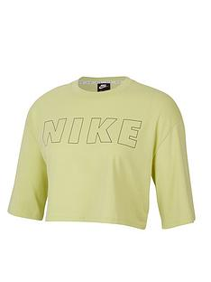 nike-nsw-air-crop-top-limelight