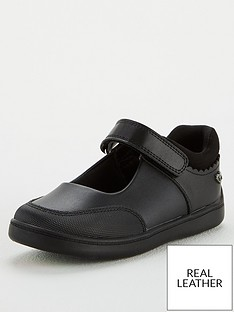 v-by-very-toezone-at-v-by-very-younger-girls-matt-leather-school-shoe-black