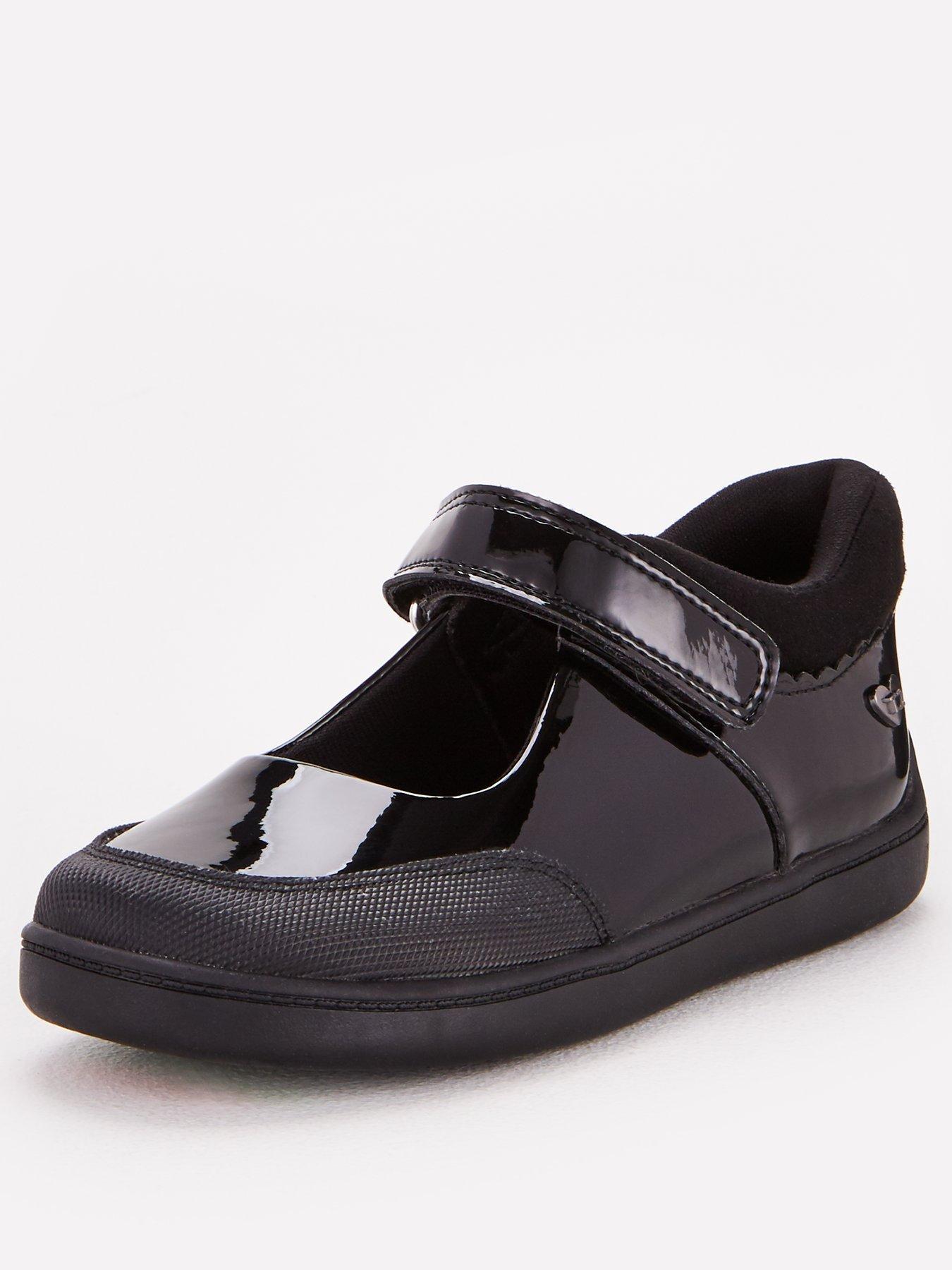 Boys Shoes   Kids Shoes \u0026 Boots