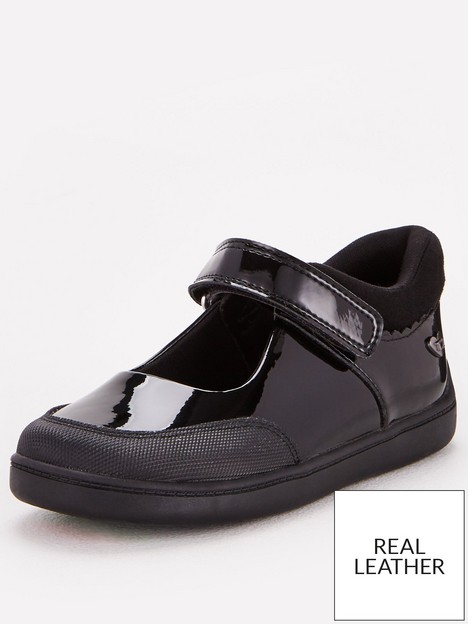 v-by-very-toezone-at-v-by-verynbspgirls-patent-leather-school-shoe-black