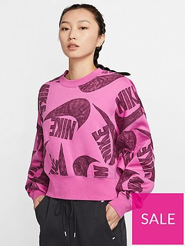 nike-nsw-icon-clash-sweatshirt-fuchsianbsp