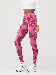 nike-nsw-icon-clash-printed-legging-pinknbsp
