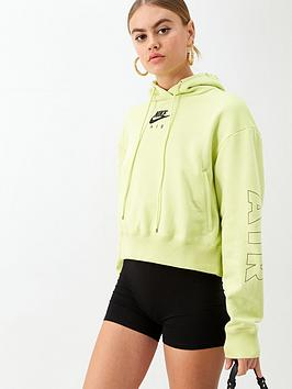 nike-nsw-air-oth-hoodie-limelight