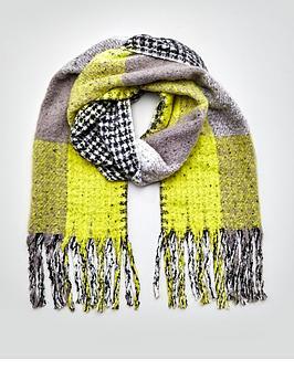 v-by-very-oversized-check-scarf