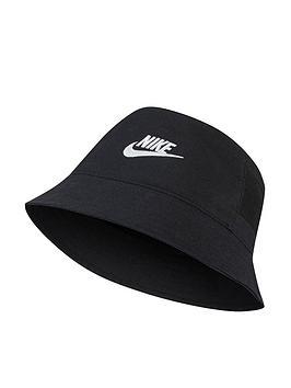 nike-nsw-futura-bucket-hat
