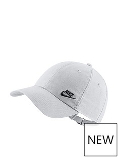 nike-nsw-h86-futura-cap-white