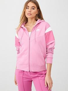 nike-nsw-fz-heritage-hoodie-flamingo