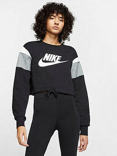 nike-nsw-heritage-sweatshirt-black