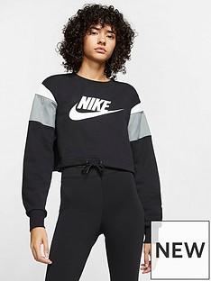 nike-nsw-heritage-sweatshirt-black