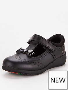 v-by-very-toezone-at-v-by-very-younger-girls-brogue-bow-leather-school-shoe-black