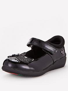 v-by-very-toezone-at-v-by-very-younger-girls-unicorn-leather-school-shoe-black