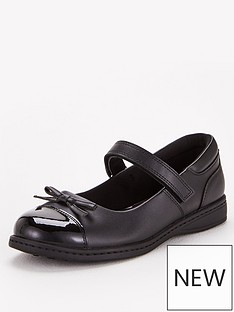 v-by-very-toezone-at-v-by-very-older-girls-mary-jane-leather-school-shoe-black