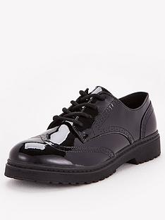 v-by-very-toezone-at-v-by-very-older-girls-brogue-patent-leather-school-shoe-black