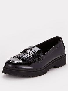 v-by-very-toezone-at-v-by-very-older-girls-tassel-leather-school-loafer-black