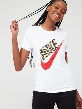 nike-nsw-prep-futura-1-t-shirt-whitenbsp