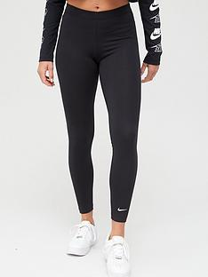 nike-nswnbspclub-legging-black