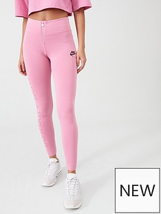 nike-nsw-air-gx-legging-flamingo