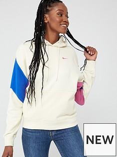 nike-nswnbspcolourblock-pullover-hoodie-off-whitenbsp