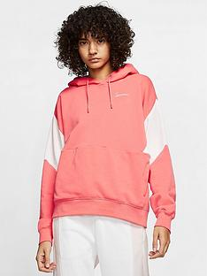 nike-nsw-colourblock-pullover-hoodie-embernbsp