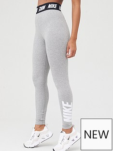 nike-nsw-club-legging-dark-grey-heathernbsp