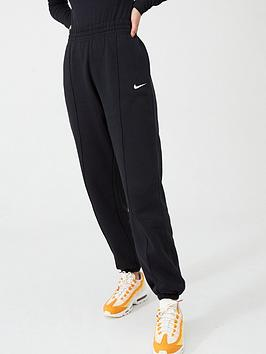 nike-nsw-fleece-pant-blacknbsp
