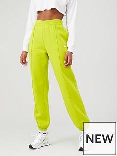 nike-nsw-fleece-pant-bright-cactusnbsp