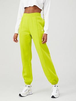nike-nsw-fleece-pant-bright-cactusnbsp