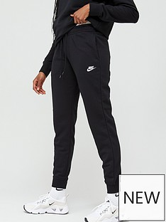 nike-nsw-essential-pant