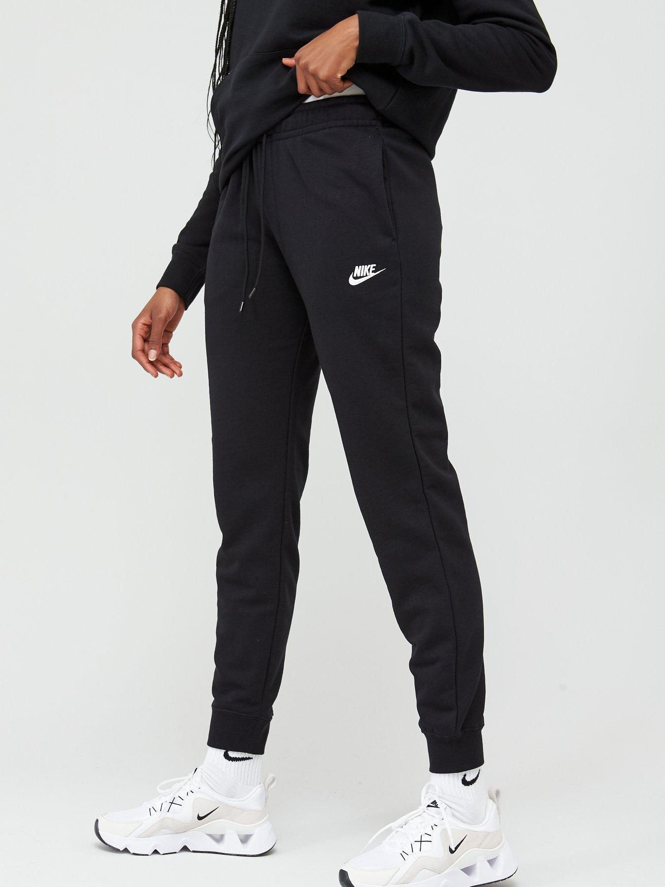Tracksuit Bottoms   Tracksuits